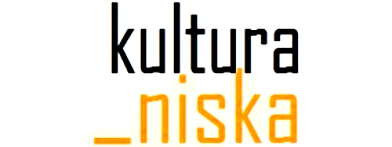 niska-kultura.pl